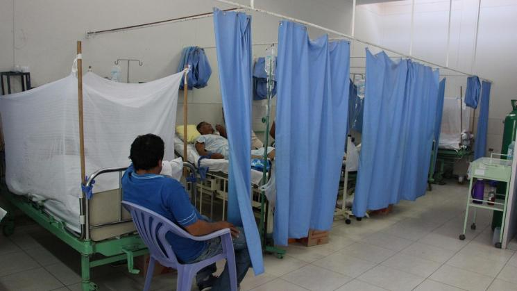 https://elgranperiodicodelaire.com/wp-content/uploads/2020/08/Hospital_SantaRosaPiura2.jpg