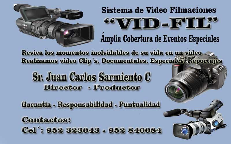 https://elgranperiodicodelaire.com/wp-content/uploads/2020/12/logo-de-vid-fil.jpg