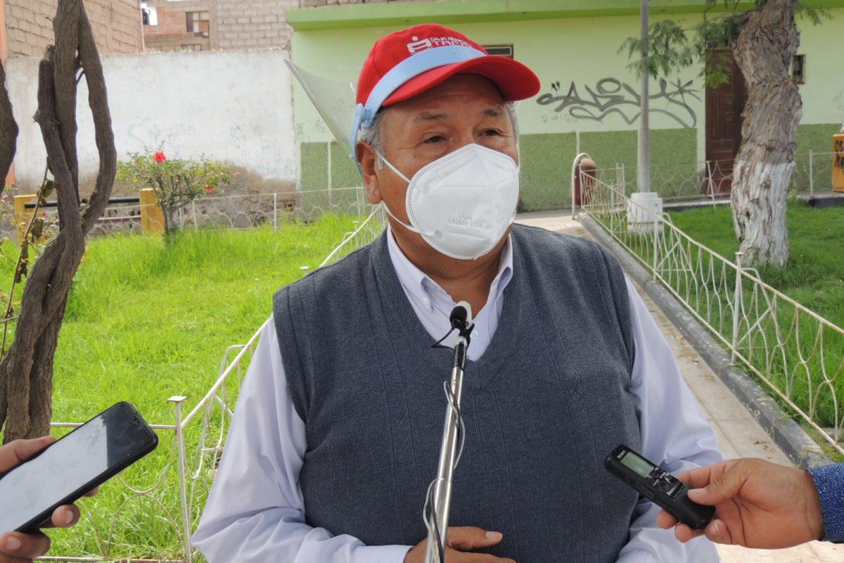 NORMA LIQUIDA EL SISTEMA COMERCIAL AL ABSORVER MAS IMPUESTOS