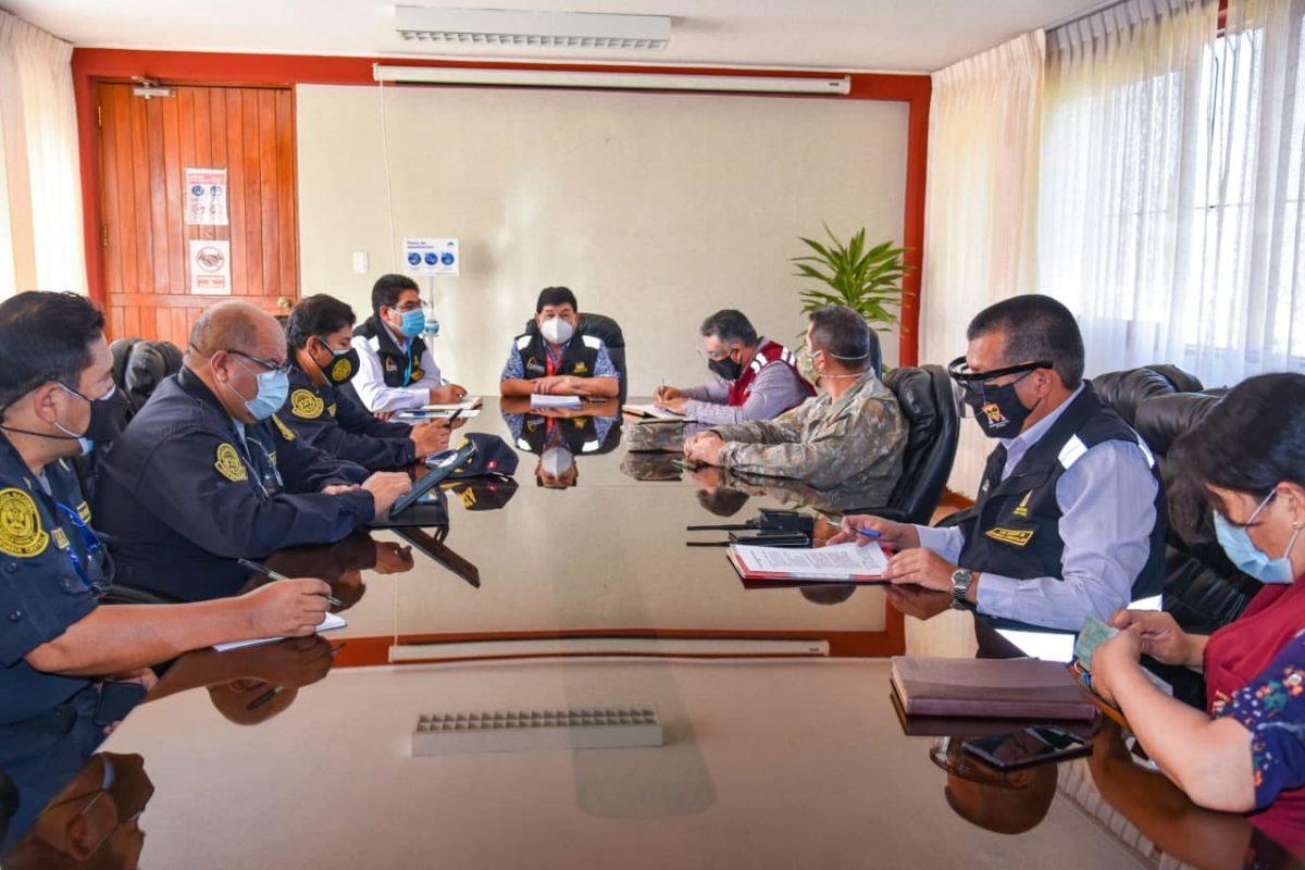 APRUEBAN MODIFICAR LEY DE MUNICIPALIDADES REFERIDOS A LA RENDICIÓN DE CUENTAS