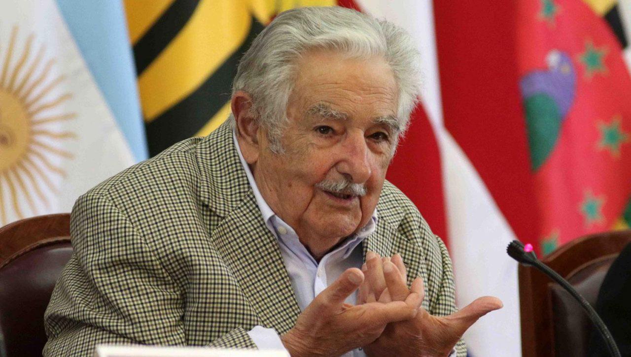 https://elgranperiodicodelaire.com/wp-content/uploads/2021/04/jose-pepe-mujica-ex-presidente-uruguay-865716-230936-1280x725.jpg