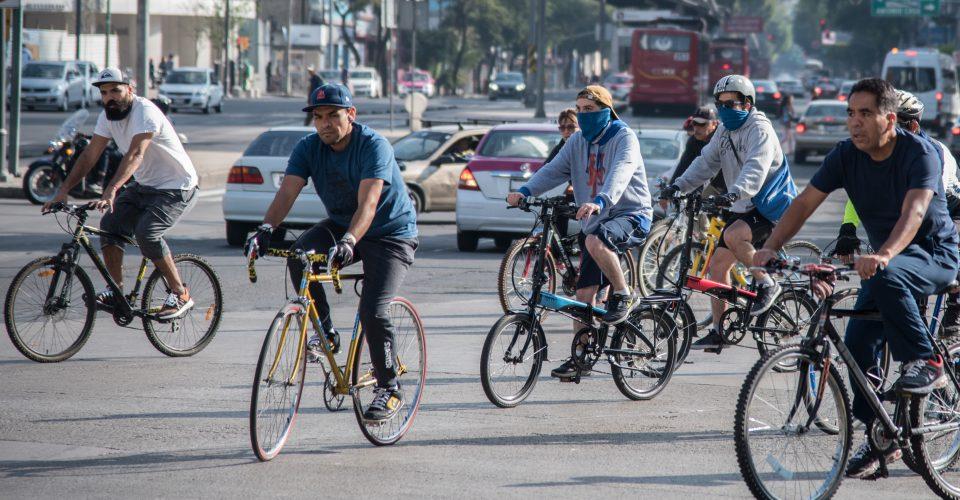 https://elgranperiodicodelaire.com/wp-content/uploads/2021/05/Paseo_ciclista-2-e1518137974774-960x500-1.jpg