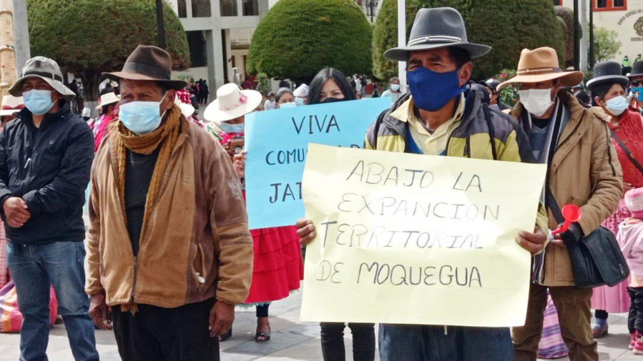 https://elgranperiodicodelaire.com/wp-content/uploads/2021/05/Saneamiento-de-limites-territoriales-entre-Puno-y-Moquegua-1536x864-1-1280x720.jpg