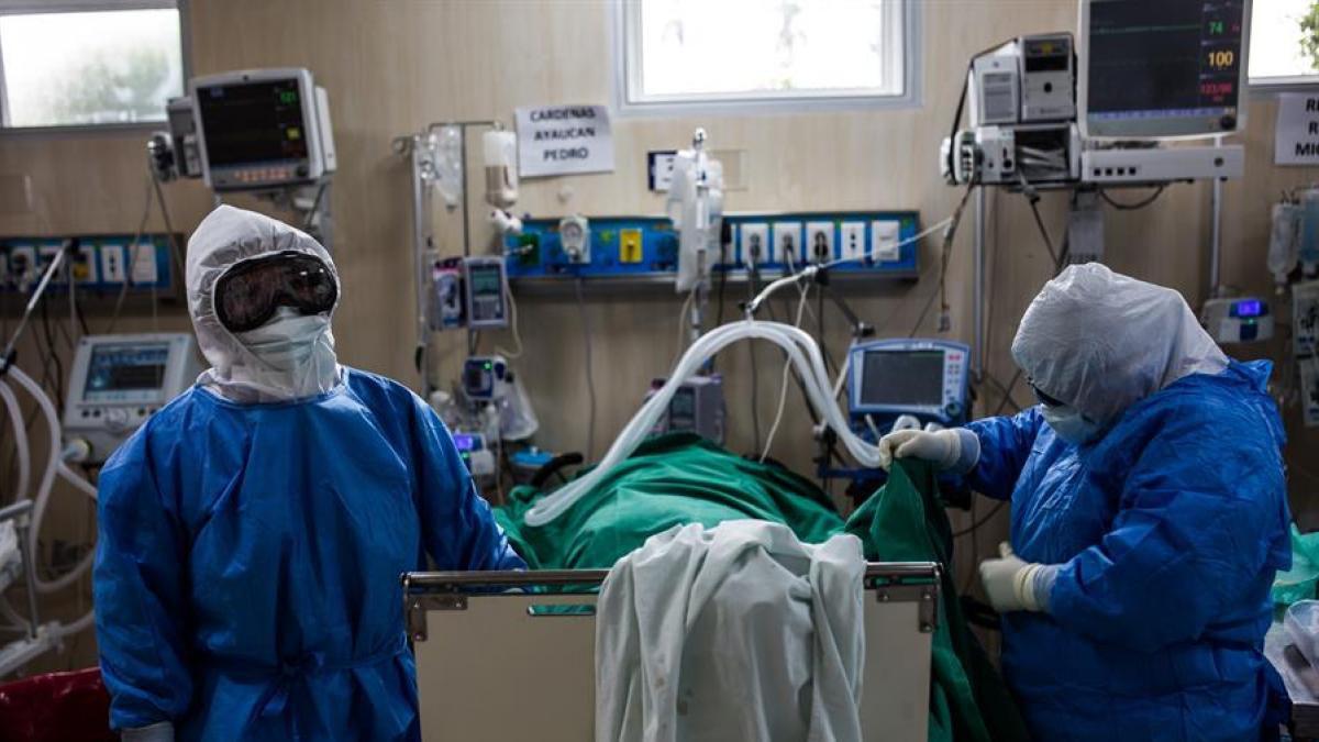 https://elgranperiodicodelaire.com/wp-content/uploads/2021/05/peru-su-hora-mas-angustiante-la-pandemia-lima-camas-terapia-intensiva.jpeg