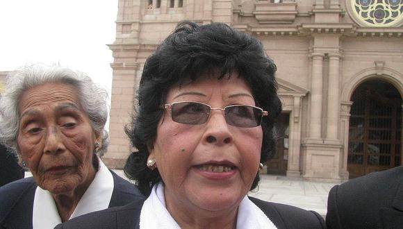 RECHAZA PROSELITISMO POLITICO EN VISITA DEL PRESIDENTE